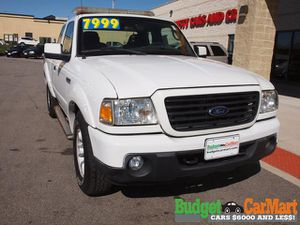 2009 Ford Ranger for Sale in Akron, OH