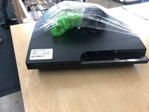 PS3 for Sale in Cicero, IL