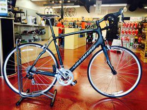 Bike for Sale in Lebanon, TN