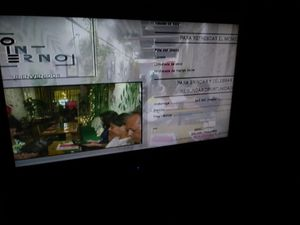 32 inch lcd tv flat screen for Sale in Las Vegas, NV