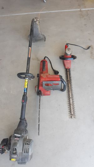 Craftsman tool bundle for Sale in Tulare, CA