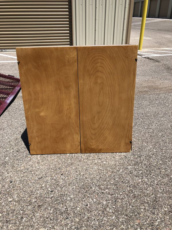 1950's kitchen cabinets & sink for Sale in Tucson, AZ ...