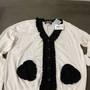 Moschino Cardigan Women for Sale in Hoffman Estates, IL