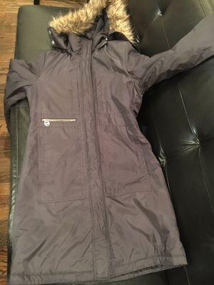 Michael Kors Winter Coat S/P for Sale in New York, NY