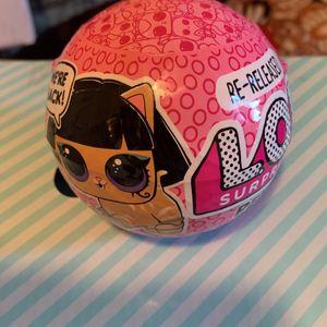 Lol Surprise Pet for Sale in Rialto, CA