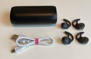 Bose wireless soundsport for Sale in Bakersfield, CA