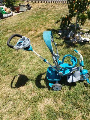 Bike stroller for Sale in Clovis, CA
