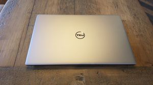 Dell xps 13 9350, Intel i7 16gb RAM 512gb SSD for Sale in Boston, MA