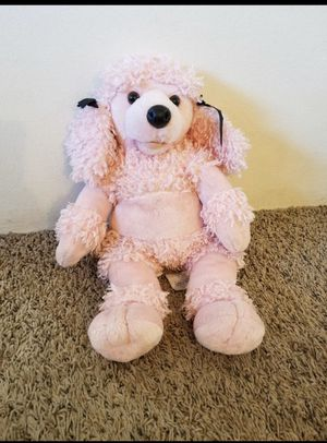 Free stuffed animal, pick up pending for Sale in Beaverton, OR