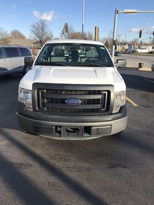 Ford F-150 xl for Sale in Tinley Park, IL