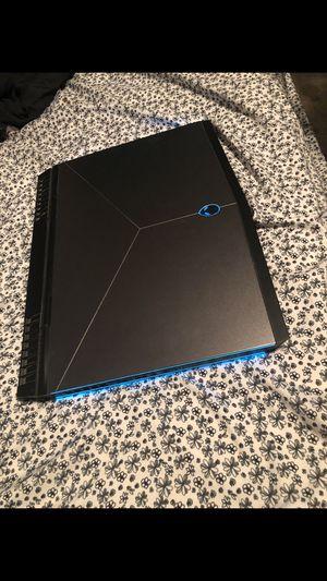 Alienware 17 R5 for Sale in Mercedes, TX
