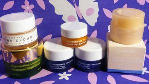 Various Travel size skincare products for Sale in Peoria, AZ