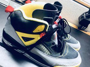 Nike Air Jordan for Sale in San Diego, CA