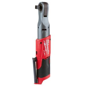 MILWAUKEE M12 fuel 1/2 inch drive ratchet brushless for Sale in Tacoma, WA