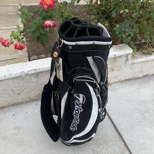 Taylor Made Cooler Cart Bag for Sale in Riverside, CA