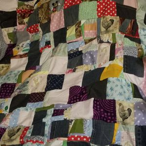 One of a kind quilts made on preorder for Sale in Davenport, IA