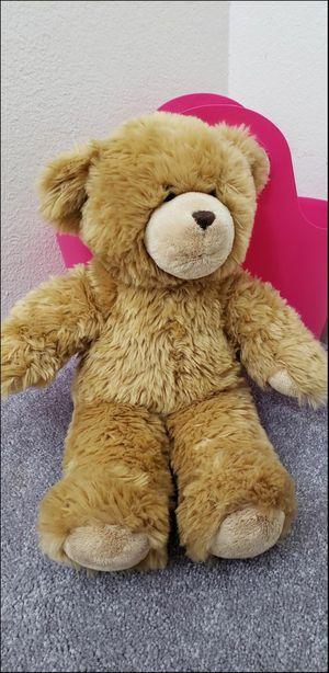 """Teddy Bear From Build A Bear 16"""" Bear for Sale in Henderson, NV"""