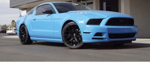 2013 Ford Mustang for Sale in Chandler, AZ