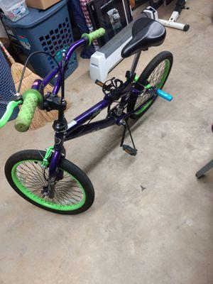Bike for Sale in Johnson City, TN