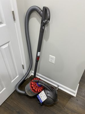 Dyson Vacuum for Sale in Crofton, MD