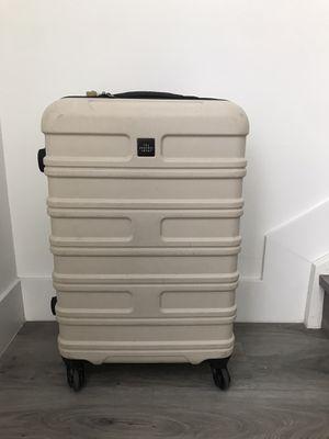 Sharper Image Suitecase for Sale in Miami Beach, FL
