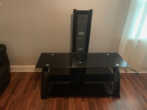 T.v stand for Sale in Tullahoma, TN