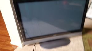 Hitachi 50in Flat TV for Sale in Fort Washington, MD