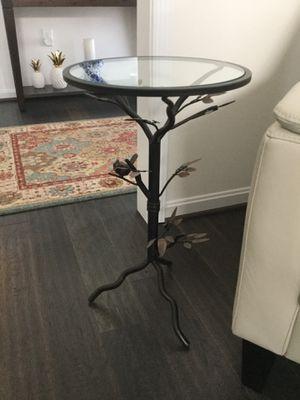 Table for Sale in Smyrna, DE