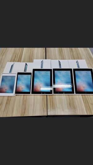 iPads for Sale in North Charleston, SC