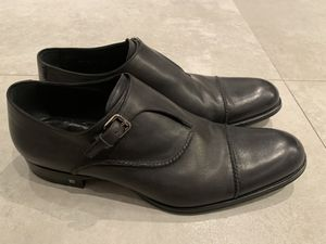 Men's Louis Vuitton Dress Shoes for Sale in North Miami Beach, FL