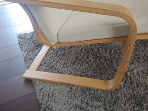 IKEA chair relax for Sale in Hawthorne, CA