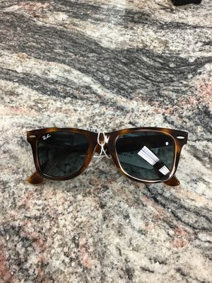 Ray-Ban Sunglasses for Sale in Henderson, NV