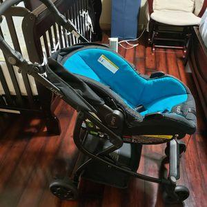 Urbini Stroller for Sale in Richmond, TX