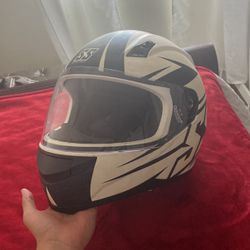 Speed And Strength Helmet for Sale in Moreno Valley,  CA