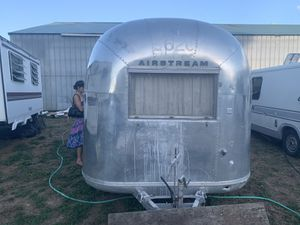 1967 Airstream travel trailer for Sale in Portland, OR