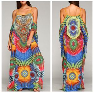 Sheer Maxi Dress/Cover Up for Sale in Oxon Hill, MD