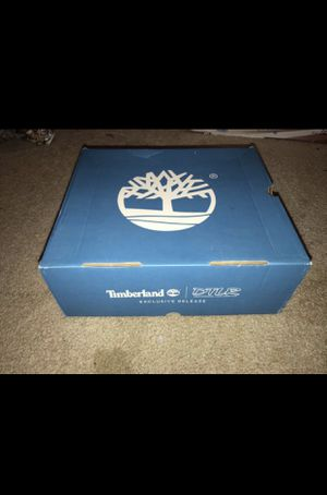Timberland Boots (Exclusive) for Sale in Smyrna, GA