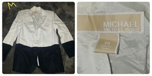 Size:10 Michael Kors suit. for Sale in Calexico, CA