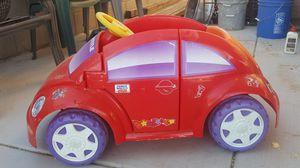 Power wheels. for Sale in Scottsdale, AZ