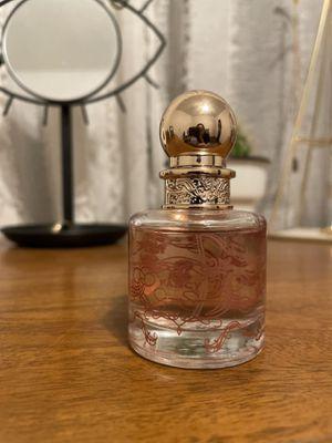 Jessica Simpson Fancy Perfume *Full Bottle* for Sale in Los Angeles, CA