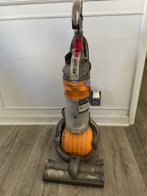 Dyson DC 24 for Sale in Los Angeles, CA
