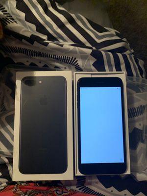 iPhone 8 Plus for Sale in Fairfax, VA