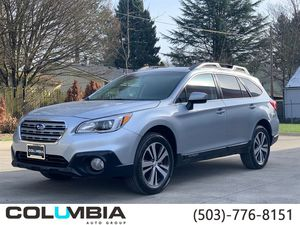 2017 Subaru Outback for Sale in Portland, OR