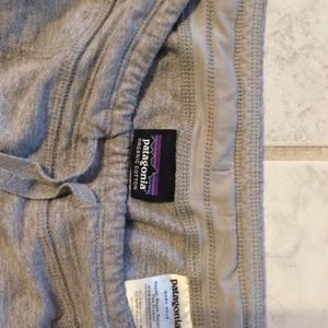 Patagonia Sweat Pants for Sale in Oxnard, CA