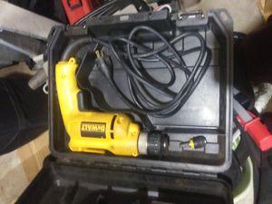 Drill for Sale in Niagara Falls, NY