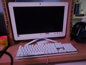 HP All in One PC for Sale in Meriden, CT