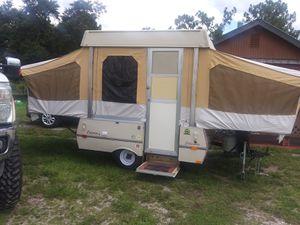 Pop up camper for Sale in LaBelle, FL