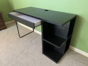 Desk for Sale in Winchester, CA