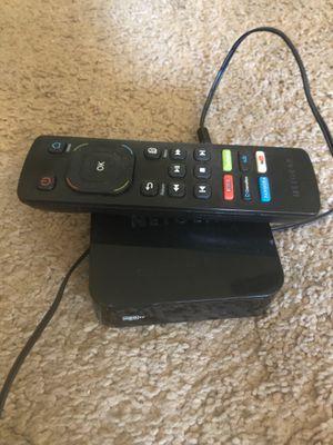 Streaming player for Sale in Pomona, CA