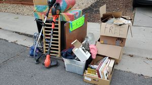 FREE!FREE! FREE! for Sale in Arvada, CO
